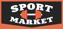 Интернет-магазин спортивного питания Sportmarket.org.ua